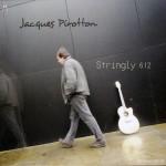 1211-jacquespirotton-stringly612-300×300