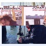 -johan-verminnen-over-mensen-boten-en-steden-(cd)