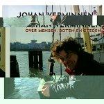 -johan-verminnen-over-mensen(cd)