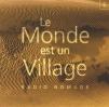 Le-Monde-est-un-Village-Vol-6-Dazibao-RTBF