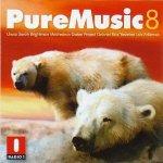 puremusic8