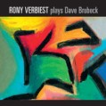 Rony_Verbiest_CD_Cover.170x170-75