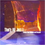 that_s_all_jazz