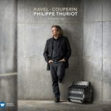 cropped-philippethuriot-ravel-couperin-cover1.jpg